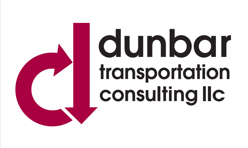 Dunbar Transportation Consulting LLC
